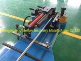 Plm-Dw38nc Rohr-verbiegende Maschine für Gefäß-Größe 37mm
