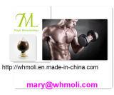De Witte Steroïden van uitstekende kwaliteit Winstrol Stanozolol van de Groei voor Snelle Spier