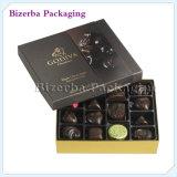 포장을%s 직업적인 마분지 종이 공상 초콜렛 상자