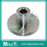 Прессформа комплектного штампа карбида вольфрама точности высокого качества изготовленный на заказ