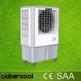 Ventilador de refrigeração comercial de venda superior para o supermercado, a escola e o refrigerador de ar portátil de Bajaj (MAB12-EQ)