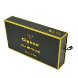 電子タバコのための堅いペーパーギフト用の箱