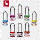 Padlock Bd-J21 безопасности длины сережки 63mm