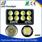 Flut-Licht der gute Qualitätshohen Helligkeits-400W LED