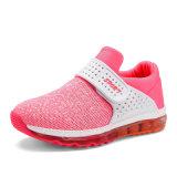 Nieuwe LEIDENE van de Tennisschoenen van de Stijl Schoenen voor Vrouwen