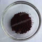 Solvant Rouge 122 (RL soluble dans l'huile) Colorants solvant complexes en métal