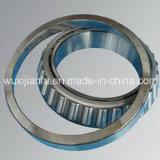 Rolamento de rolo afilado do aço de carbono 32209 de Aluninum