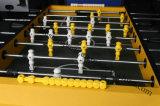 Профессиональная игра таблицы Zlb-S03 футбола