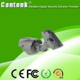2/3/4/5MP делают камеру водостотьким наблюдения Ahd/Cvi/Tvi/Cvbs с реальным WDR (CZ60)