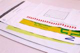 Plastik gedruckten Beutel für Verpackung imprägniern