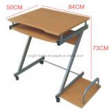 컴퓨터 Desk/PC 테이블 또는 가정 가구 또는 나무로 되는 테이블 또는 책상