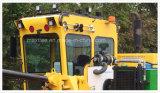 전기 트럭을%s 섬광 전구 LED 스트로브 기만항법보조 신호등