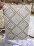 De Chinese Populaire 200X300mm Ceramische Tegel van de Muur voor Badkamers & de Zaal van de Keuken