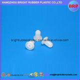 Spine calde della gomma di silicone di vendita