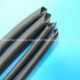 2: 1 tubo termorestringibile Adesivo-Allineato molle