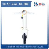 편리한 시트를 가진 고품질 등등 Foldable 전기 스쿠터
