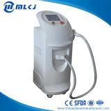 Dioden-Laser der Cer-Zustimmungs-808/810nm für Haar-Abbau-Schönheits-Gerät