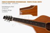 Гитара Weissenborn тавра Aiersi Handmade с вязкой клена (HG001)