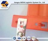 Cremagliera d'acciaio del pallet di alta qualità Q235 dalla logistica del NOVA