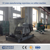 Machine en caoutchouc de malaxeur (s) N-110L