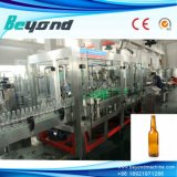 3 in 1 Beer Filling Equipment/Beer Bottling Machine/Line
