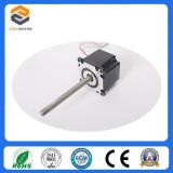 1.8 gradi 57mm Hybrid Linear Step Motor con lo SGS Certification