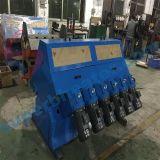 Автоматы для резки штанги магния штаног топления патронных электрических нагревательных элементов