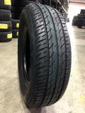 Neumático P205/80R14 SUV de la estrella doble