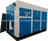 Compressore d'aria appiattito della vite di Lgfd-40/8-II