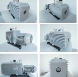 Vakuumhandschuhschachtel-verwendete Doppelstadiums-Vakuumpumpe (2RH008)
