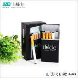 Sigarette Ecigator Ecig di elettronica del contrassegno privato del fornitore Jsb-J85100 Islide della Cina