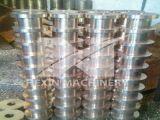 OEMは青銅色および真鍮の薮を整備する