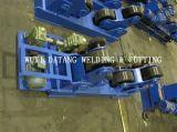 Rotator de alinhamento do auto (DZG)