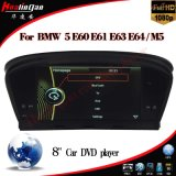Auto-DVD-Player für BMW 5er E60 E61 E63 E64 BMW M5 (HL-8808GB)