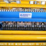 Máquina del acoplamiento de alambre de soldadura de la alta calidad