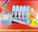 CISS pour Epson C110