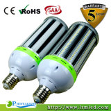 Promoção LED Industrial Light E40 100W LED Corn Light