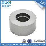 Precision CNC機械化によるアルミニウムオートバイの予備品(LM-0524B)