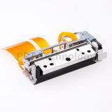 2 pulgadas de alta velocidad de impresión Mecanismo de impresora térmica PT542 Compatible con Fujtisu FTP 629-Mcl103