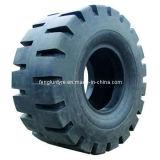 Neumático diagonal de OTR (L5--12.00-24)