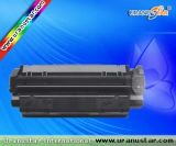 Cartouche de toner (HP 7115A Remanufactured)