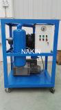 Nkvw Import Germany Vacuup Pump System