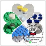 Bremelanotide PT-141 10 Mg/Vial für Geschlechts-Verbesserung