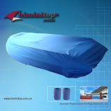 Inflatable Boat Covers