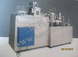 Máquina de Forming&Closing de la funda de la taza de papel (ZWT-20)
