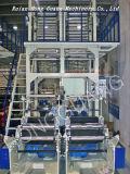 PE Kunststoff Blasen Film Tiefdruckwerk (SD45-55CY-B2)