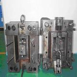 La Chine Professional Precision Plastic Mould/Injection Mould (wsmould-BN6)