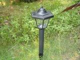 Emballage de choses de la lumière de jardin de DSolar (SW-102) aily : Opp<br />G.W : 3.3kg N.W : 3<br />PCs/ctn : 24