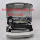 Imprimante utilisée pour Olivetti Pr2 plus l'imprimante Xyab2312-03