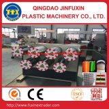 PlastikPP/PE/PBT/PA/Pet Heizfaden, der Maschine herstellt